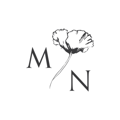 mn-monogram-dark-grey
