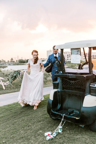 Maria Sundin Photography_Barbaranne_Thom_wedding_Saadiyat_Golf_Club_Park_Hyatt_Abu_Dhabi_web-468