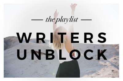 wh-hello-writersunbock