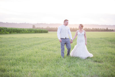 Becca-Joel-Wedding_ERP_Bridal+Groom-96