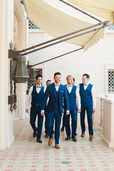 Maria_Sundin_Photography_Wedding_Dubai_Magnolia_Al_Qasr_Gemma_Ryan_web-120