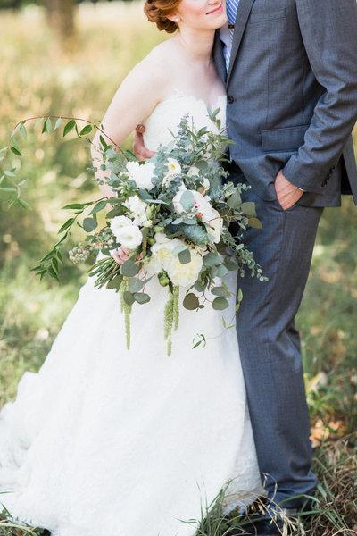 wedding_portfolio_2015_0040_photo