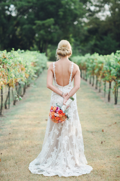 dallas-wedding-photographer-trisha-kay-photography-028