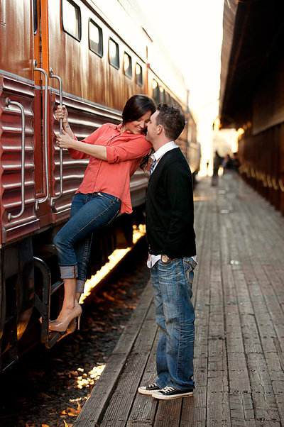 Sacramento-Engagement-Photograper002
