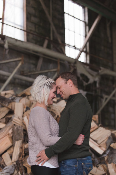 Bryna&Wes_engagement_065