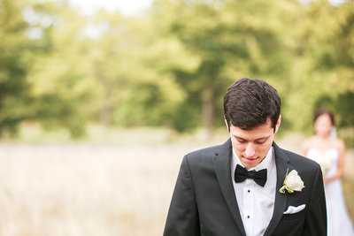 best-of-2015-weddings-lloyd-photographers431500