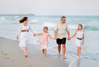 family_photography_in_pawleys_island_and_litchfield_sc_1