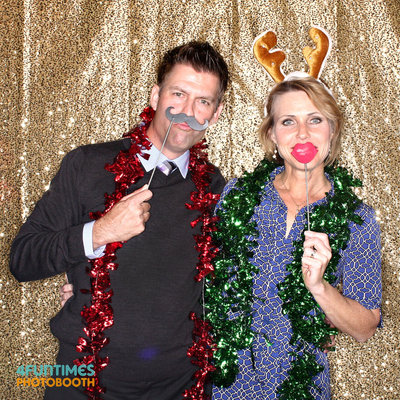 12-4Funtimes-Photo-Booth-Los-Angeles-Orange-County