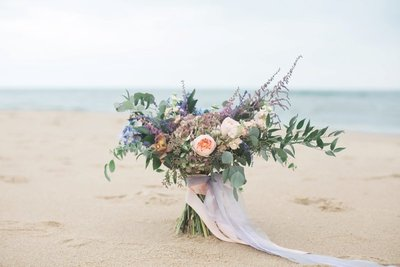 Eclectic-Ocean-Inspired-Wedding-Ideas_0001