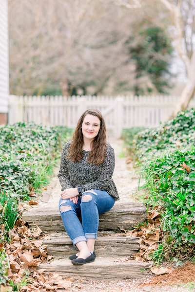 brooke waldroup photography-2-2