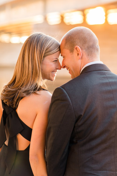 Washington-DC-Fine-Art-Engagment-Photographer_photo-179