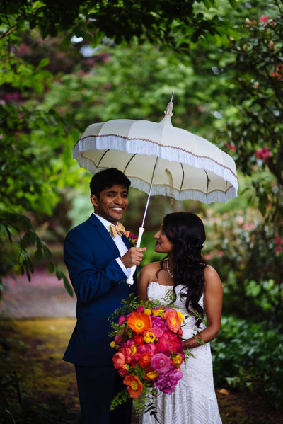 11flora_nova_design_indian_wedding_kiana_lodge