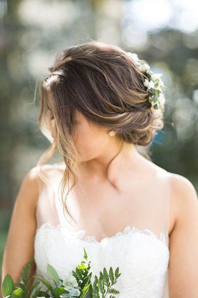 Bri-Cibene-Photography-Weddings_0185
