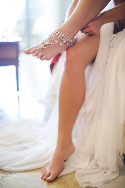 dallas-wedding-photographer-trisha-kay-photography-dreams-riviera- (6)