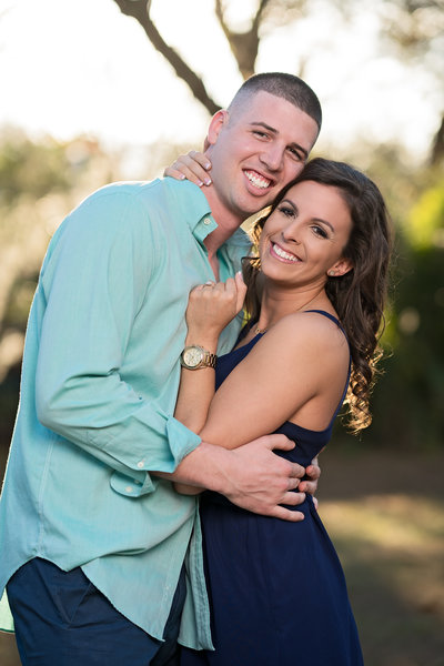 Jessalyn and Josh Engagement PRINT-7