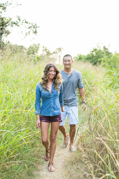 Amy-Stephen-San-Antonio-TX-Guadalupe-River-State-Park-Engagement-Photo-4
