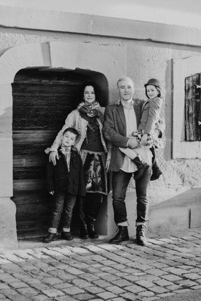 familie, fotograf, bern, familienbilder, familienfotos