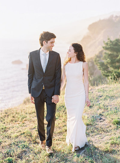 Big Sur Wedding 01