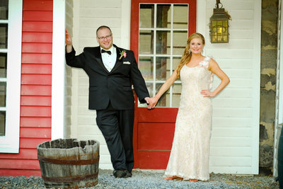 New-Jersey-Wedding-Photos-0211