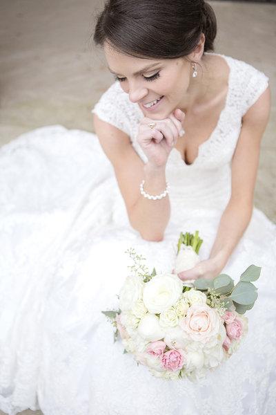 Nashville-bridal-portraits