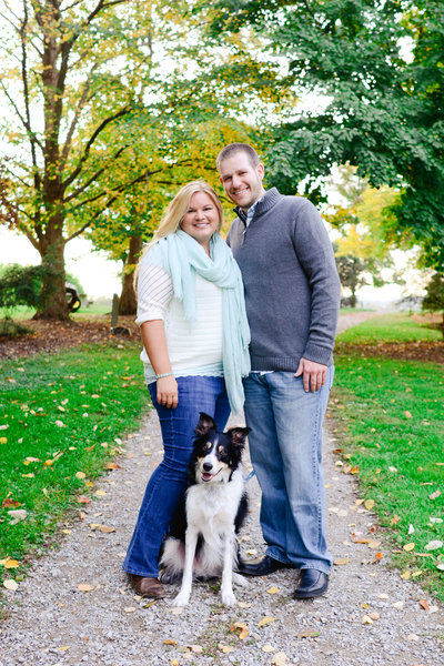 Our Engagement-Krista Scott-0077
