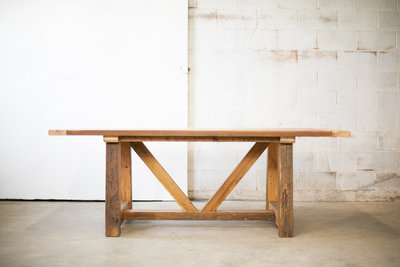 sons-of-sawdust-a-frame-table-01