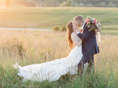 destination wedding photographer-190