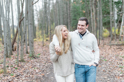 Brit and Zach Couple Session November 2014-13