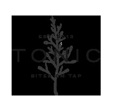 tonicblack