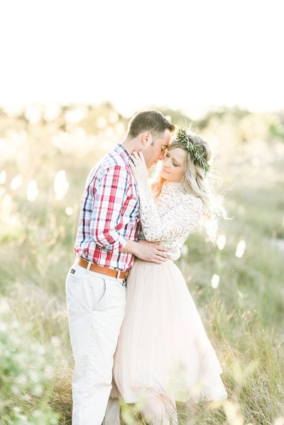 Virginia Wedding Photographer_0867