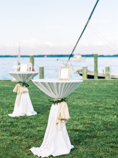 Hutson-Chesapeake Bay Maritime Museum-Wedding-Photo-Gallery-48
