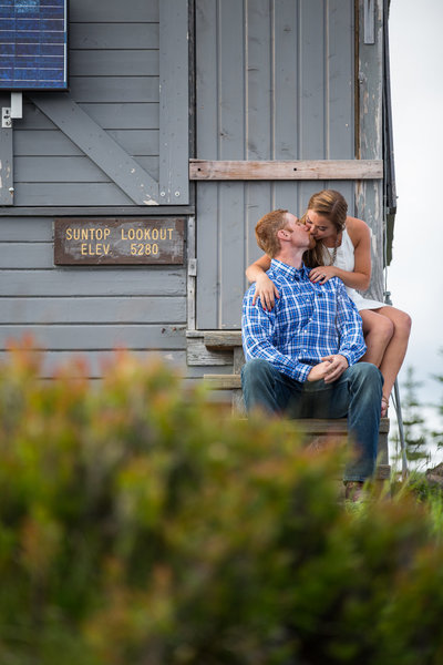 Suntop-Lookout-engagement-pictures (3)