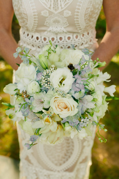 Bobbi Regis Wedding-A Collection of Bridal Details and Portraits-0004