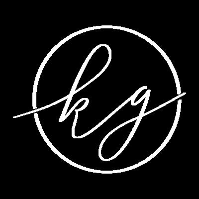 LK_Logo_4