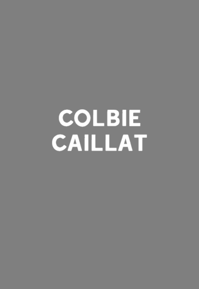Gallery - Tall-Colbie