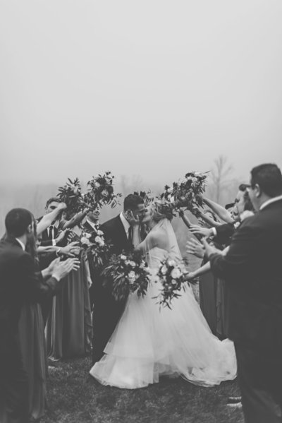 Sierra Vista Virginia Fall Wedding_0090