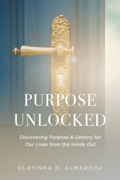 Purpose_Unlocked_72dpi
