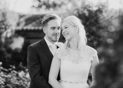 adorlee-0759-southend-barns-wedding-photographer-chichester-west-sussex