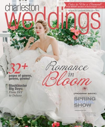 WEDCOVER_0