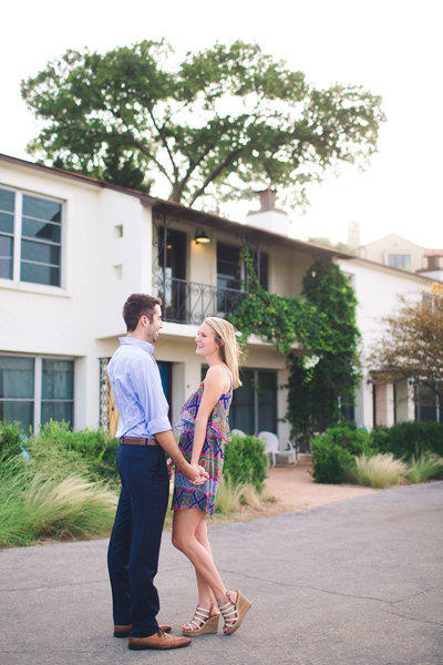 dallas-wedding-photographer-trisha-kay-photography-010