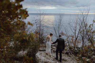 DOOR-COUNTY-WEDDING-PHOTOGRAPHY-BY-MEGAN-SAUL-PHOTOGRAPHY-RECEPTION (53 of 58)