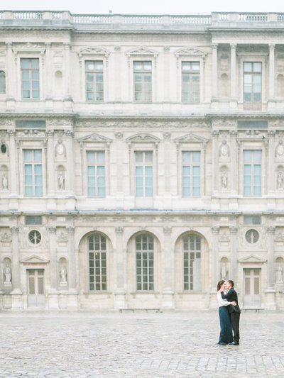 a+j-Paris, France - Engagement-Manda Weaver-Photo-8