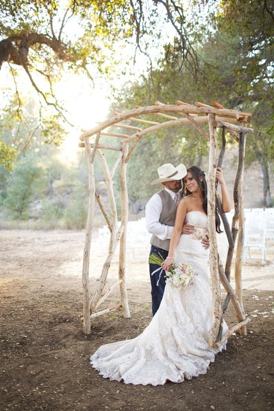 Country_San_Diego_Wedding 014