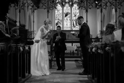 adorlee-101-wedding-photographer-chichester-west-sussex