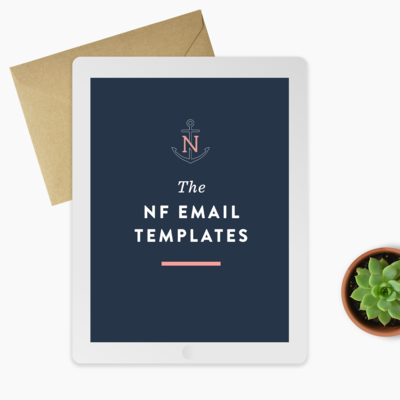 EmailTemplate4