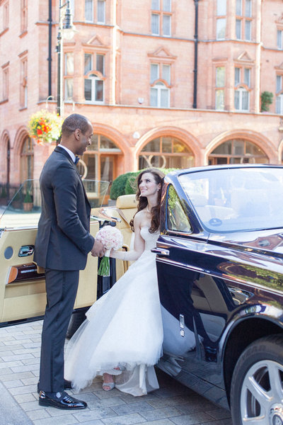 connaught-hotel-luxury-london-wedding-photographer-roberta-facchini-photography-21