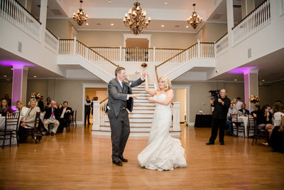 KENDALL PLANTATION WEDDING_-211