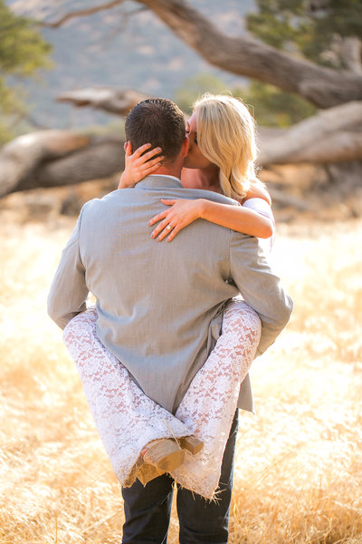 Fort Tejon Engagement -3