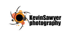 kevin sawyer photo