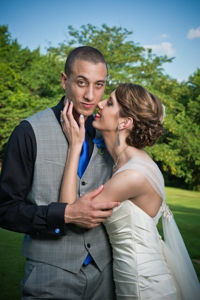 golf-course-wedding-0003